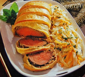 filet-wellington