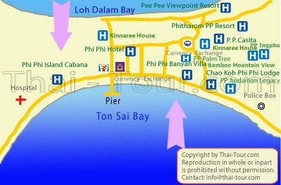 map-koh-phi-phi-small