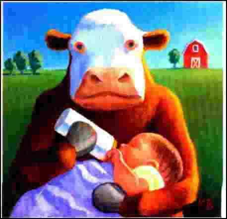 cow_sm2