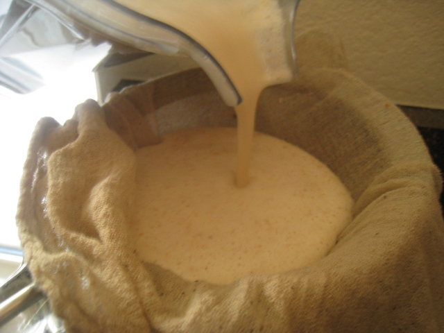 leche-almendras4