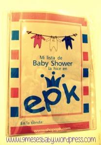 epk10