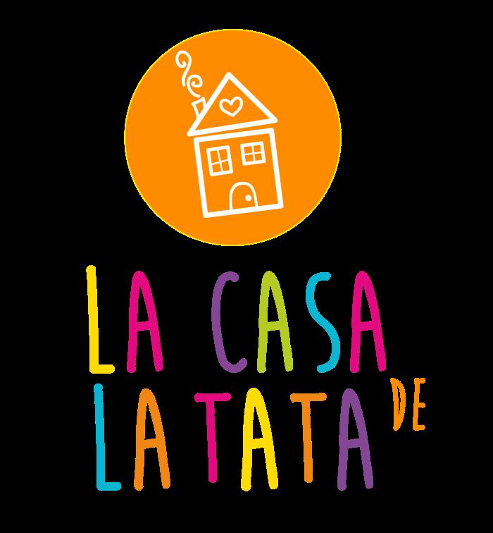 La Casa de la Tata logo