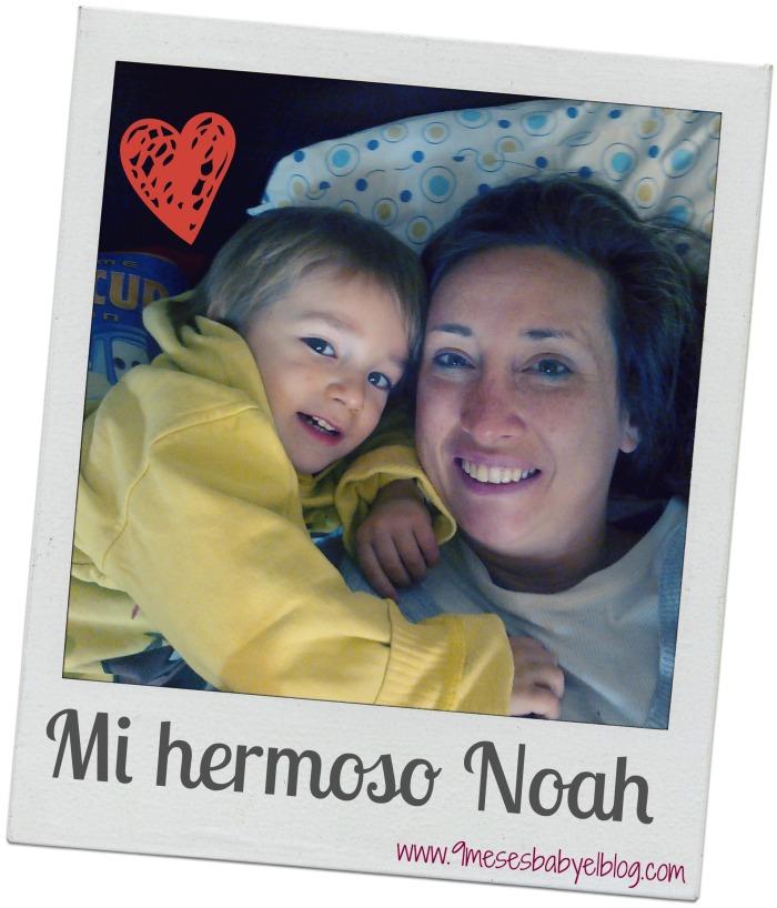 bellisimo Noah