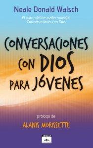 conversaciones-dios-para-jovenes_grande