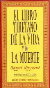 el libro tibetano