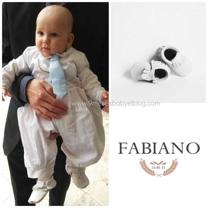 fabiano collage con logo
