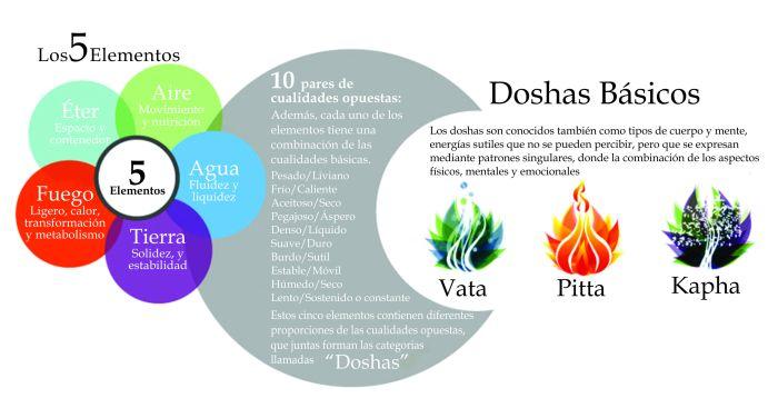 dosha1