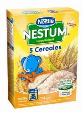 Nestum-5-Cereales