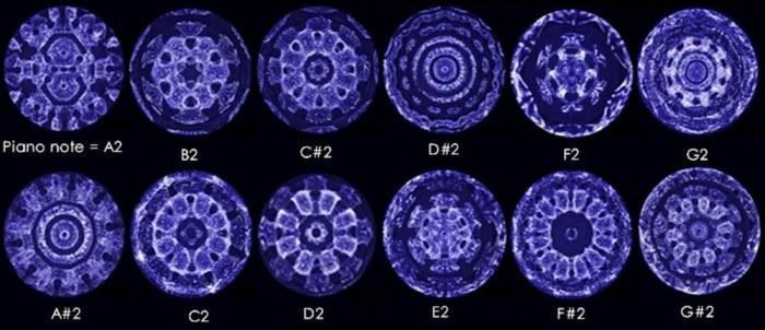 cymatica2