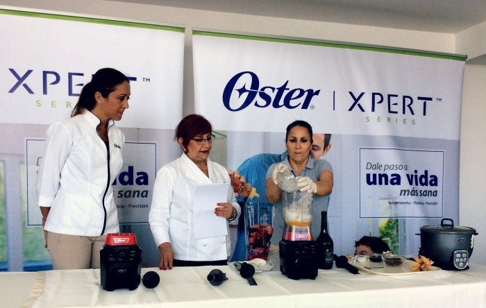 oster1