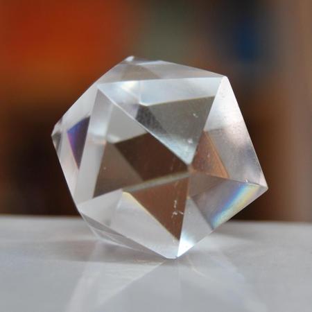 icosaedro-cuarzo-cristal