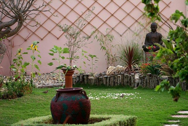 buddha_garden