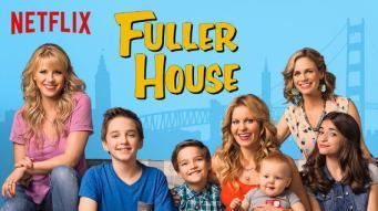 fuller-house