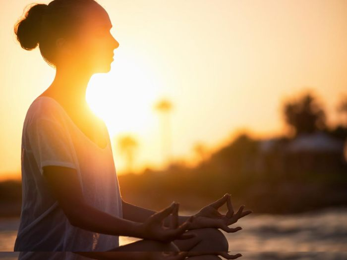 lima medita